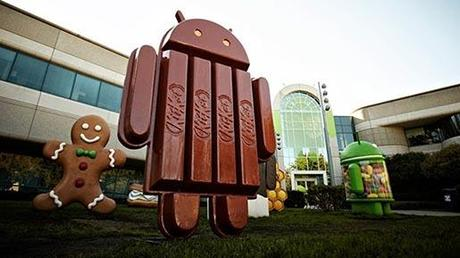 web-android-sweets-names-kitkat-2