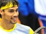 Tennis: sabato Lagnasco inaugurazione speciale Fognini