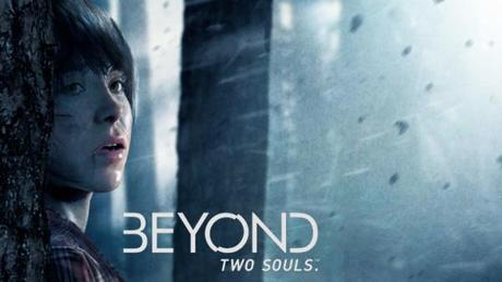 beyond-two-souls-05092013