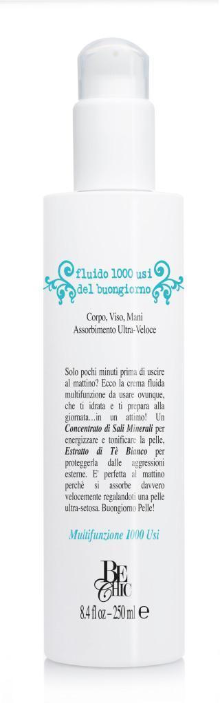 fluido_buongiorno