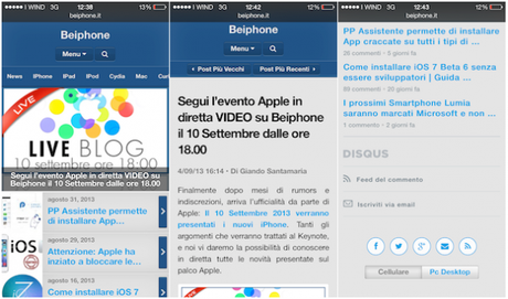 Beiphone-Moible-News