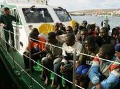Kyenge, immigrazione dintorni…