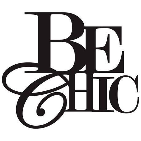 [News] Be chic: Buongiorno Pelle!