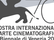 "Venezia convince ""Sacro GRA"" Gianfranco Rosi; qualche riga ""The Unknown Known"" Errol Morris, ""Ana Arabia"" Amos Gitai, ""L'intrepido"" Gianni Amelio jalousie"" Philippe Garrel"