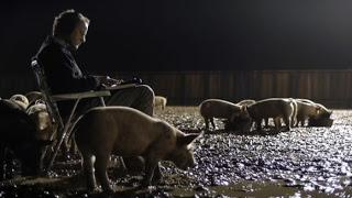 Shane Carruth: Upstream Color