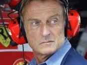 Monza, Piero Ferrari Montezemolo: ricordi, vittorie sconfitte