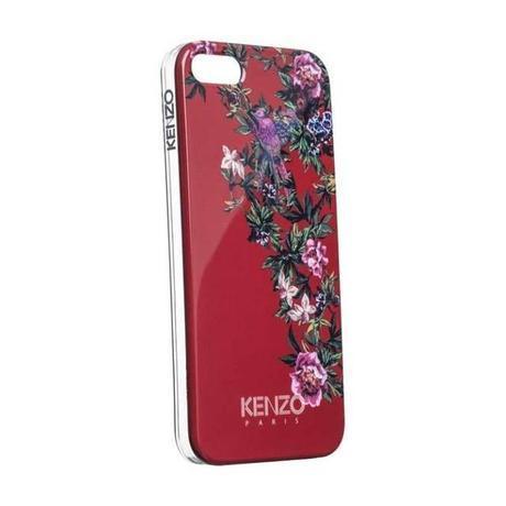 cover-kenzo