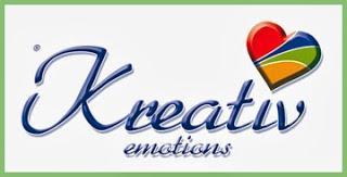 Kreativ Emotion 2013: conto alla rovescia