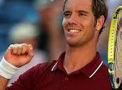 Tennis, Open: Nadal passeggia, Wawrinka Gasquet sorprendono Murray Ferrer Frankie)