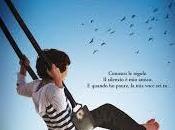 """Recensione """"Non volare via"""" Sara Rattaro"""