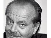 "Jack Nicholson, voci addio cinema: ""Non ricorda battute"""