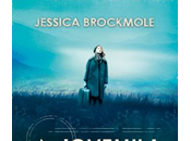 Anteprima Novemila giorni sola notte Jessica Brockmole