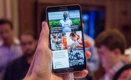 Galaxy Note 3 IFA 655x400 Samsung Galaxy Note 3 VS... (9 VIDEO !!!!!)