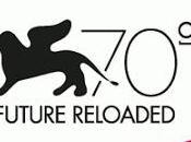 Venezia Future Reloaded