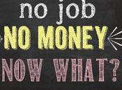 Quando stipendio viene accreditato...