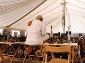 Festivaletteratura: miei ricordi Mantova invasa libri