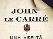 VERITA' DELICATA John Carré