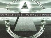 religioni Nuovo ordine mondiale