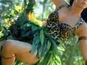 """Roar"", nuovo singolo video ufficiale Katy Perry supera Lady Gaga"