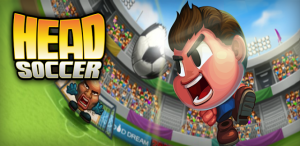 Ecco il cheat engine per Android - Testato (con video) su Head Soccer dphoneworld