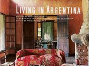 Living Argentina
