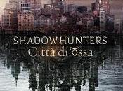 Identità dissociate Shadowhunters Città ossa