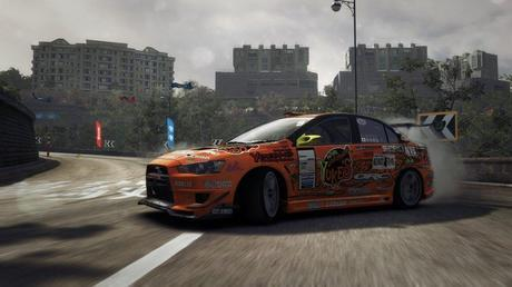 Xbox Live Weekly - 7 settembre 2013