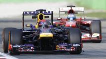 Formula 1, a Monza oggi le qualifiche (dirette Rai Sport e Sky Sport F1 HD)