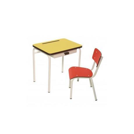 Design per bambini piccoli mobili pret porter paperblog - Mobili per bambini design ...