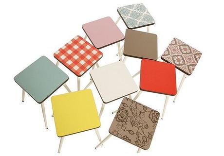 Design per bambini piccoli mobili pret porter paperblog for Mobili per bambini di design