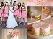 nozze indimenticabile vari colori