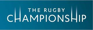 Rugby Championship: terza vittoria All Blacks