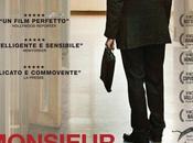 Monsier Lazhar Philippe Falardeau [Film]