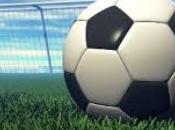 Calcio Eccellenza domani prima campionato. Marsala 1912 Giovanni Gemini