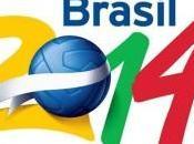 Mondiali 2014. Italia Bulgaria 1-0, qualificazione vicina