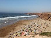Marocco: Mirleft