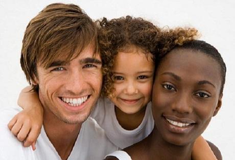 Carta di soggiorno per stranieri: richiesta del familiare convivente ...