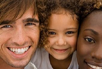 Carta di soggiorno per stranieri richiesta del familiare for Documenti per richiesta carta di soggiorno