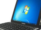 Ypad windows wifi-n