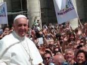 Digiuno contro guerra Siria, oggi veglia Papa