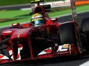 Italia 2013 Qualifiche, Vettel guida doppietta Bull