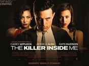 killer inside 2010