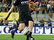 RaboDirect PRO12: sconfitte Benetton Zebre