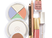 "COLLISTAR ""Nude Look Autunno 2013"""