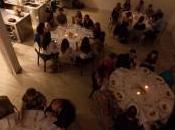 anni Parma: menu concorso