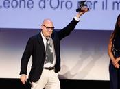 Mostra internazionale d'arte cinematografica: vincitori