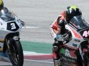 Coppa Italia, Vallelunga: quarta penultima tappa stagionale oltre piloti pista