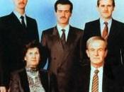 Assad, generazioni accumulatori d'armi: ecco perchè attacco sarebbe deleterio