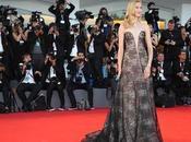 Mostra Cinema Venezia 2013: rivoluzione all'insegna dell'originalità!