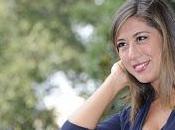 Virginia Raffaele Piero Chiambretti nuovi conduttori Striscia Notizia